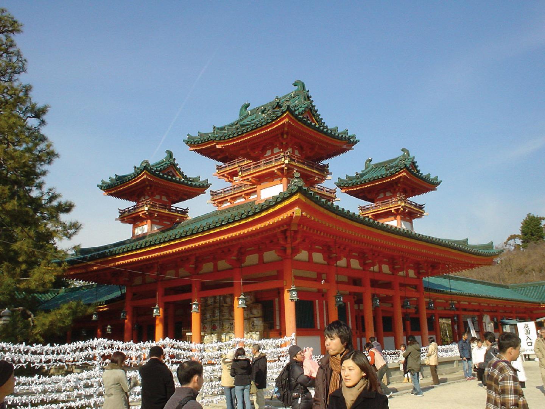 Do Japonska s ESO travel. Vyberte si vysněnou cestu na východ Asie za dobrodružstvím do země vycházejícího slunce.