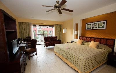 Grand Memories Varadero - Superior Room