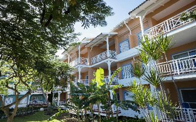 Royalton Hicacos Varadero - Accommodations