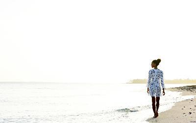 Royalton Hicacos Varadero - Beach