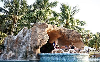 Royalton Hicacos Varadero - Pool 2