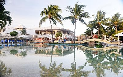 Royalton Hicacos Varadero - Pool 3