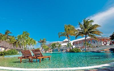 Royalton Hicacos Varadero - Pool 4