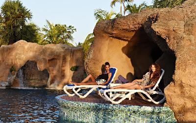 Royalton Hicacos Varadero - Pool