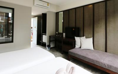 deluxe-room03
