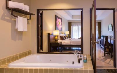 premier_room_bath_room_81