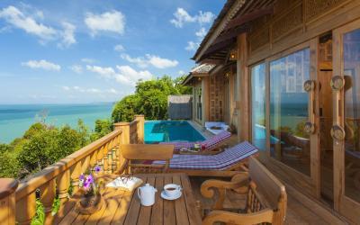 0 ocean_view_pool_villa_suite-balcony