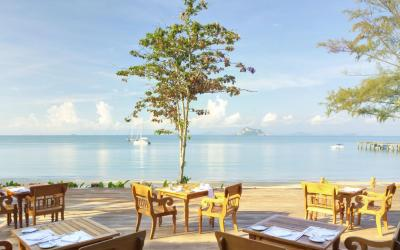 chantara_restaurant