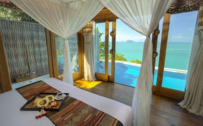 ocean_view_pool_villa_suite-bedroom