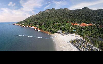 0 Berjaya-Langkawi-Resort-Resort Aerial View