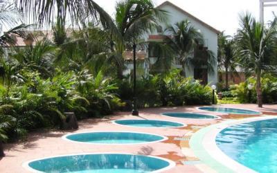Ocean Star Resort10