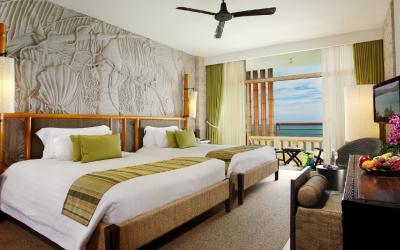 0 centara_grand_mirage_beach_resort_pattaya_-_premium_deluxe