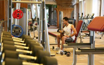 centara_grand_mirage_beach_resort_pattaya_-_fitness_centre