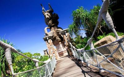 centara_grand_mirage_beach_resort_pattaya_water_park_15