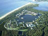 coral_sand_resort_1