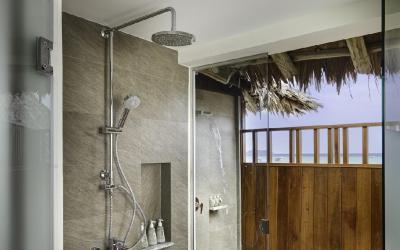 beachfront_bathroom_02