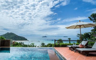 phi-phi-island-village-beach-resort-40449562-1509033800-ImageGalleryLightboxLarge
