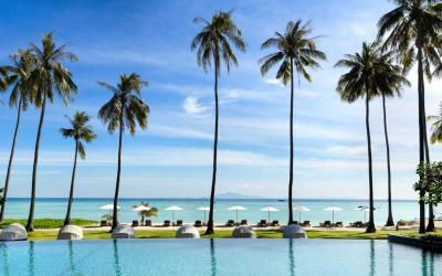 phi-phi-island-village-beach-resort-41339021-1509033800-ImageGalleryLightboxLarge