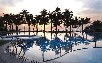 Richis_beach_resort_phuquoc_3