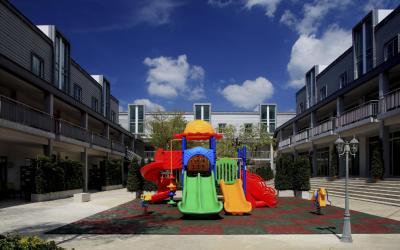 csk-childrens_playground