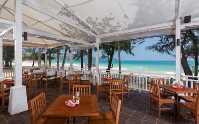 0 100_latasca_restaurant_001