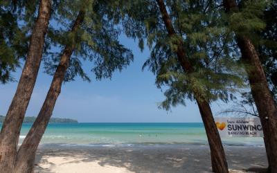 0 174_bangtao_beach_004