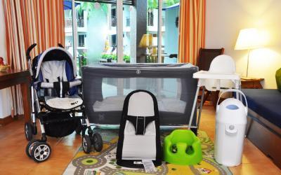 074_room_happy_baby_facilities1
