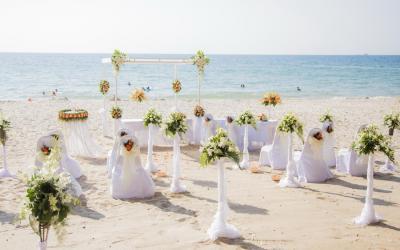 193_western_wedding__sunwing_bangtao_beach_006