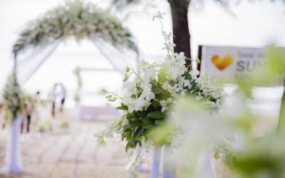 199_western_wedding__sunwing_bangtao_beach_012