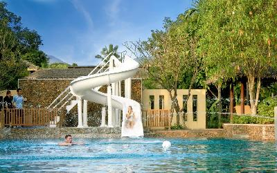 ckc-water_slide_01
