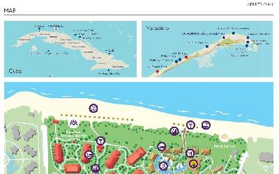 map ppm