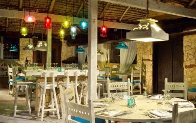 Yuca-Restaurant