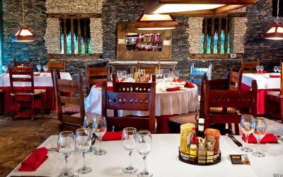 CGD restaurante Rodeo 02
