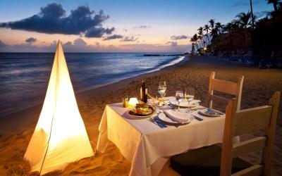 CGD restaurante Terrace Tapas 03