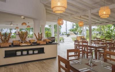 restaurant - main v1