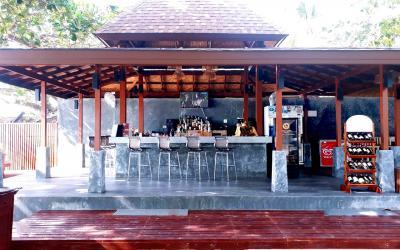 beach bar-3