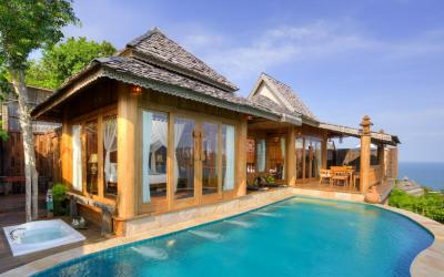 royal_grand_pool_villa_suite-exterior