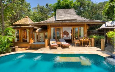 sea_view_pool_villa_plus_31