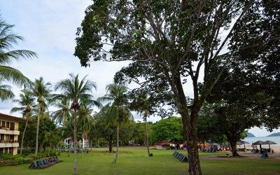 HVL-Garden-View-2-1444x750