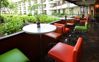 HVL-Matahari-Lounge-21-1386x750