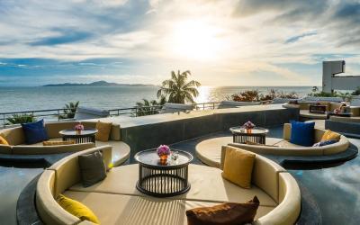 0 Sunset-Terrace-Lobby-Bar