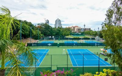03-Tennis-Courts