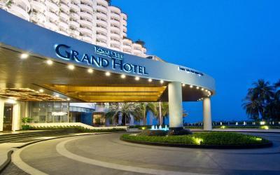 17-Royal-Cliff-Grand-Hotel