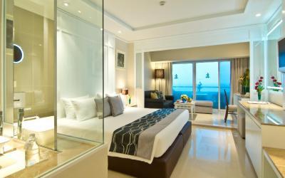 22-Mini-Suite-Plus-Ultra-Modern