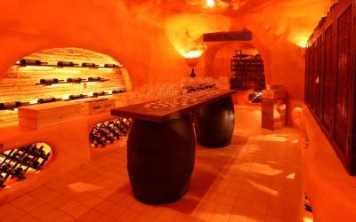 39-Wine-Cellar