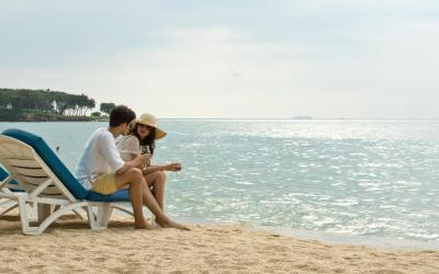 44-private-beach