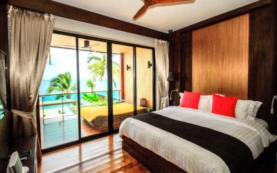 3.1_pavilion_samui_villas__resort_-_3bedroom_pool_residence_11