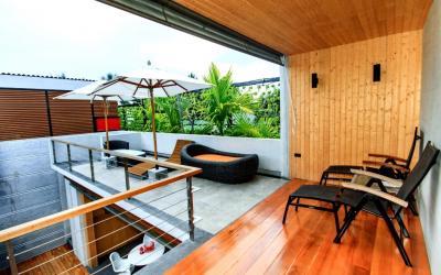 balcony-br1-031