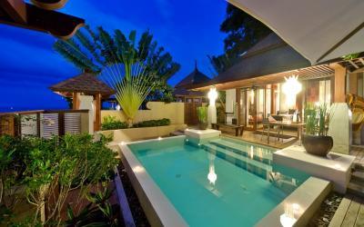 grand_pool_villa_51