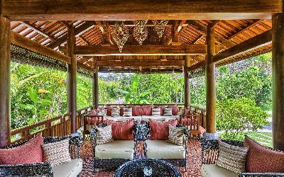 Mango Garden 2 - Salinda Resort - Phu Quoc (1)